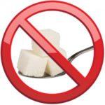 Sugar Price Increase